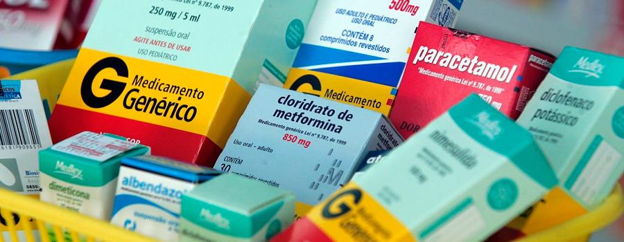 Alertas sanitarias medicamentos