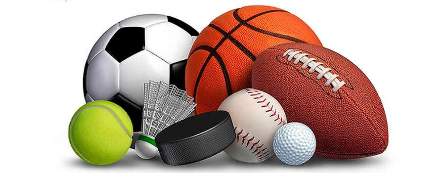 Deportes Arroyomolinod